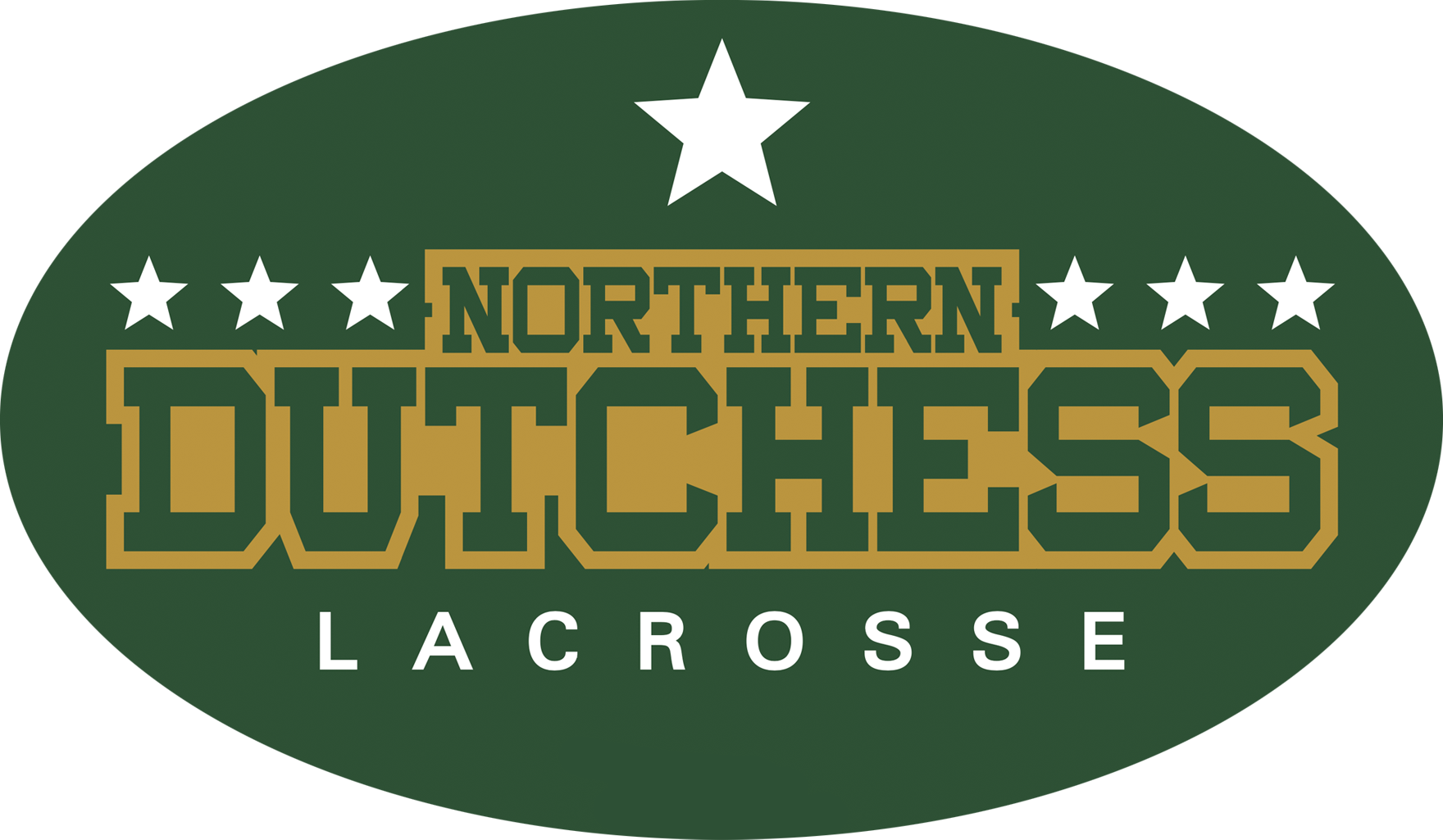 Northern Dutchess Girls Lacrosse